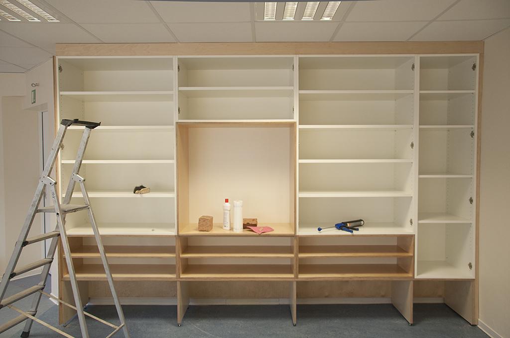 Ikea Zwevend Tv Meubel ~ Die neuesten Innenarchitekturideen