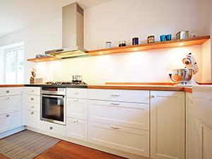 Küche-61-300