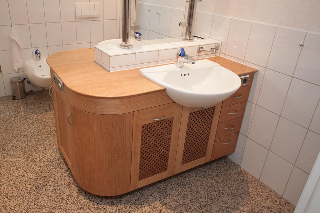 Waschtisch_Unterschrank