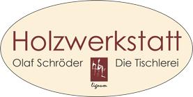 Holzwerkstatt